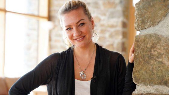 DSDS 2019 42 Juliette Schoppmann BILD MG RTL D Stefan Gregorowius