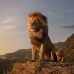 König der Löwen: Disney-Remake bricht alle Rekorde!