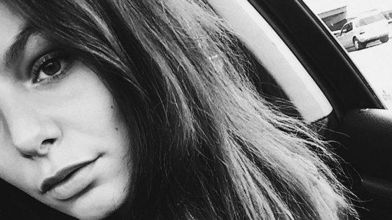GNTM 2019 3 Joelle Juana BILD Instagram