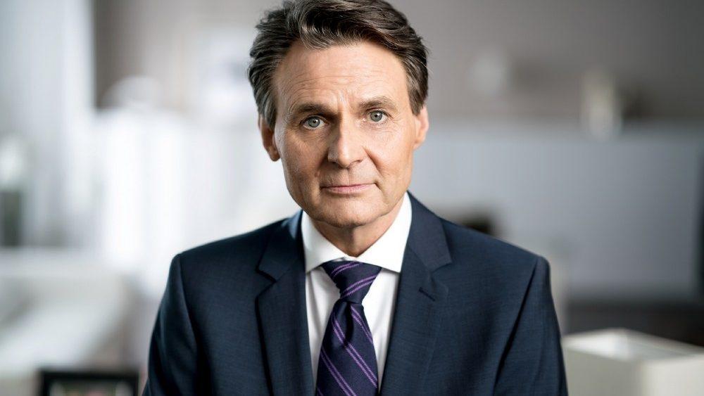 Gzsz Wolfgang Bahro Steigt Aus