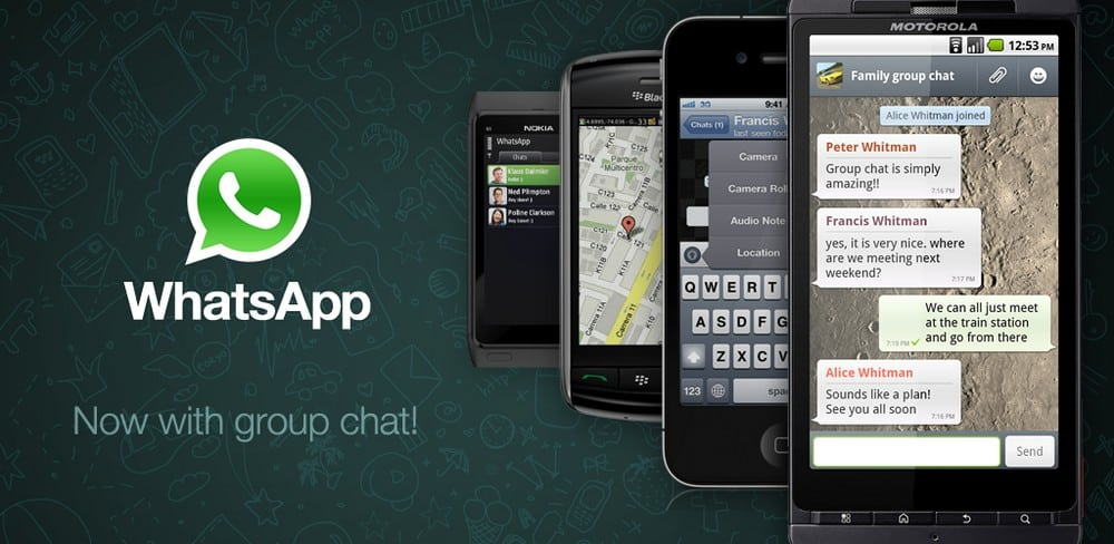 KU 2014 BILD FREMD 1 BILD Whatsapp