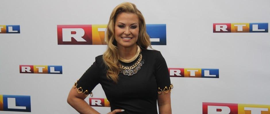 KU 2014 BILD TV RTL Anastacia BILD kukksi Marco