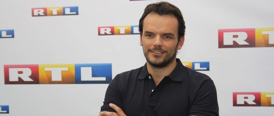 KU 2014 BILD TV RTL Steffen Henssler BILD kukksi Marco