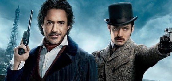 KU 2014 RTL SLIDE620 Sherlock Holmes Spiel im Schatten BILD RTL