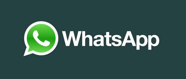 KU 2014 SLIDE620 FREMD 1 BILD Whatsapp