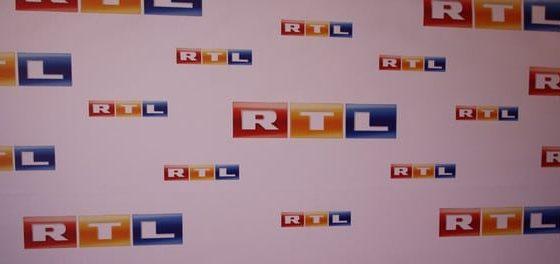 KU 2014 SLIDE620 TV LOGO RTL 1 BILD kukksi