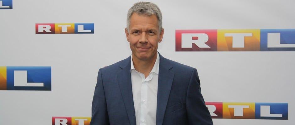 KU 2014 SLIDE940 TV 5 Peter Kloeppel BILD kukksi Marco