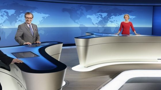 KU 2014 SLIDE940 TV ARD Tagesschau 2 BILD NDR Thorsten Jander