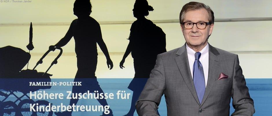 KU 2014 SLIDE940 TV ARD Tagesschau 3 BILD NDR Thorsten Jander