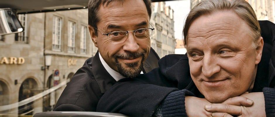 KU 2014 SLIDE940 TV ARD Tatort 3 BILD WDR Markus Tedeskino