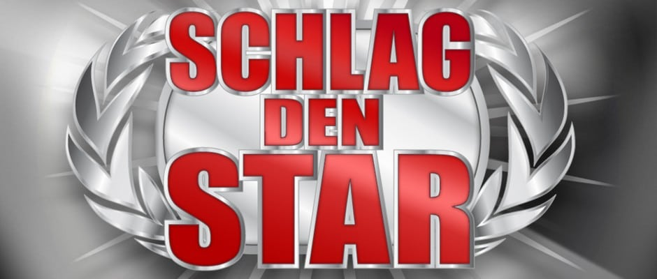 KU 2014 SLIDE940 TV ProSieben Schlag den Star 1 BILD ProSieben