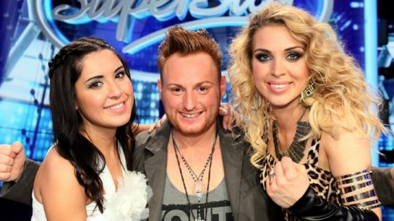 KU 2014 SLIDE940 TV RTL DSDS 2014 5 BILD RTL Frank Hempel