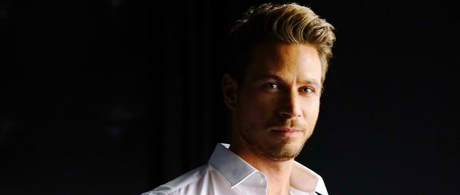KU 2014 SLIDE940 TV RTL Der Bachelor 2017 4 BILD RTL RTL Stefan Gregorowius