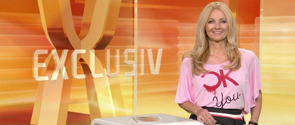 KU 2014 SLIDE940 TV RTL Exclusiv 1 BILD RTL