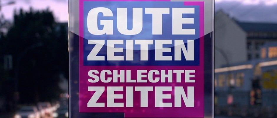 KU 2014 SLIDE940 TV RTL GZSZ 19 LOGO BILD RTL Rolf Baumgartner