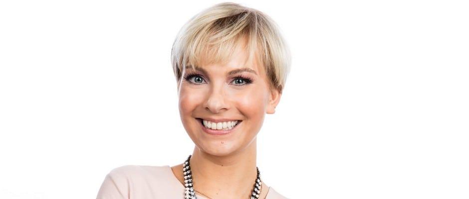 Susanne Klehn Neue Vip Expertin Bei Rtl Guten Morgen