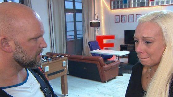KU 2014 SLIDE940 TV RTL II Berlin Tag und Nacht 24 BILD rtl2