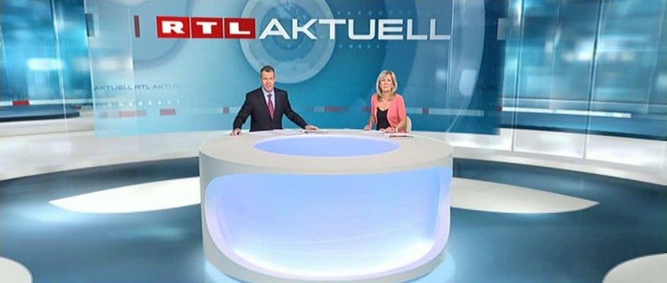 KU 2014 SLIDE940 TV RTL RTL Aktuell 1 BILD RTL