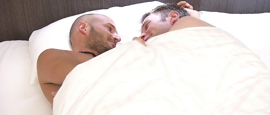 Mit schwiegertochter sex Vater schwiegertochter
