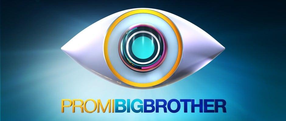 KU 2014 SLIDE940 TV Sat1 Promi Big Brother 2015 2 BILD Sat1
