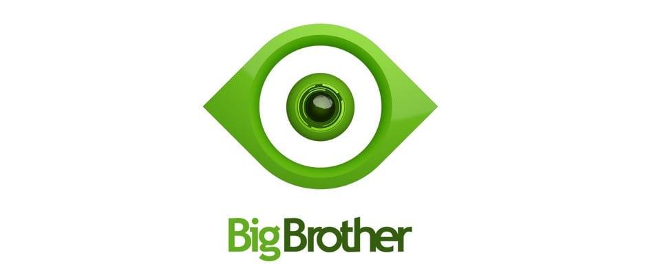 KU 2014 SLIDE940 TV sixx Big Brother 1 BILD