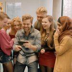 RTL II holt die Abschlussklasse ins Fernsehen zurück