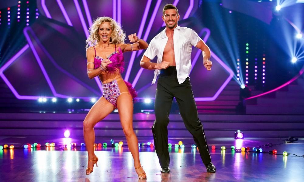 Lets Dance 2019 Rtl