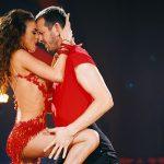 Let's Dance 2019: Voting-Panne im Finale!