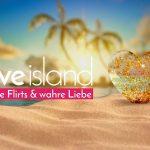 Mordfall: Leiche neben Love Island-Villa gefunden!