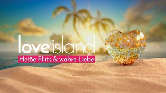 Love Island 10 BILD RTL II