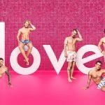 Love Island 2019: Das sind die männlichen Kandidaten!