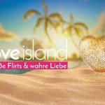 Love Island 2019: Wo ist die Villa? Hier ist der Drehort!
