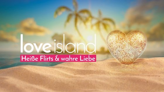 Love Island 2019 19