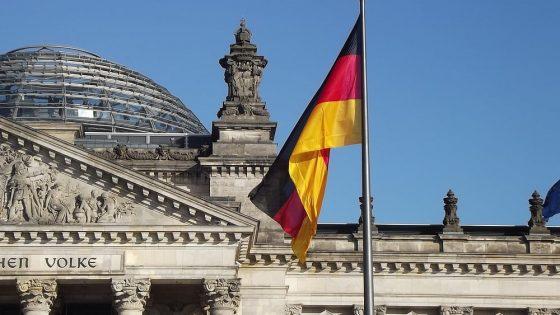 NEWS 11 Bundestag BILD kukksi