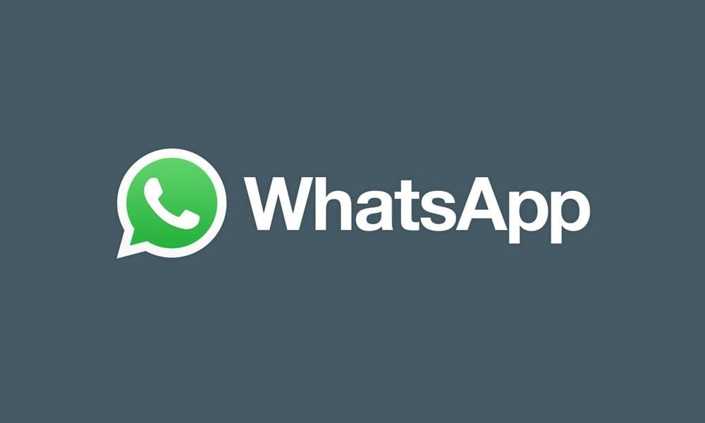 NEWS 4 Whatsapp BILD Whatsapp