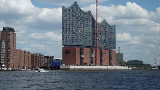 NEWS NE 1 Hamburg BILD kukksi