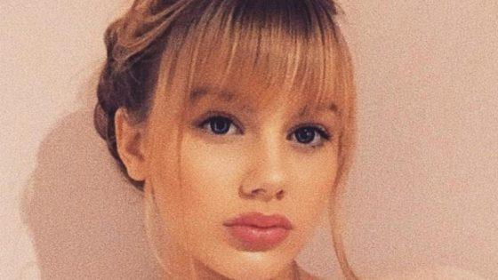 NEWS NE 42 Rebecca Reusch BILD Polizei