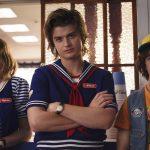 Stranger Things: Netflix-Serie bricht Mega-Rekord!