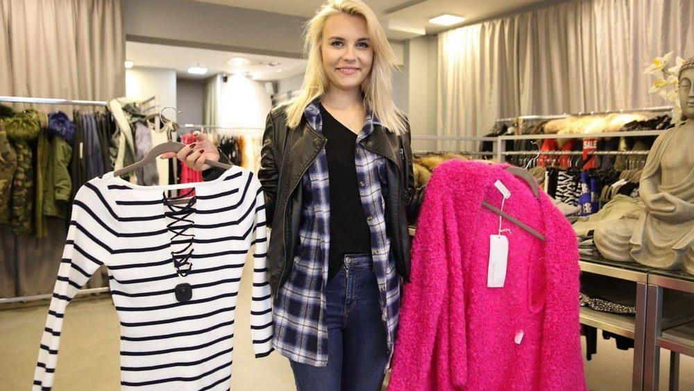 """""""Promi Shopping Queen"""": Der Sendetermin mit Dagi Bee steht"""