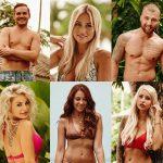 Bachelor in Paradise: Der Starttermin für die zweite Staffel steht fest!