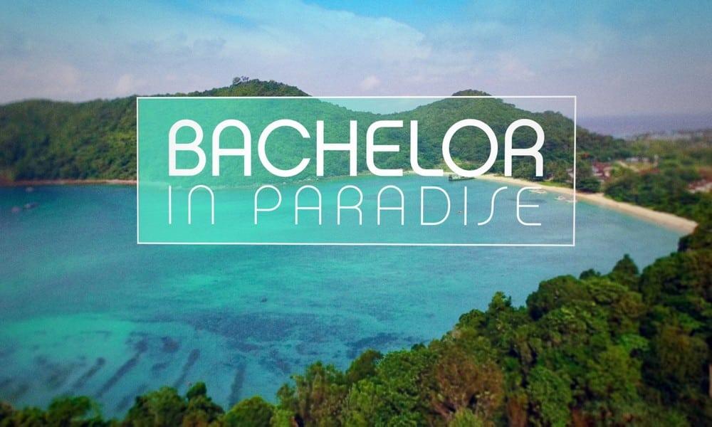 RTL Bachelor in Paradise BILD MG RTL D