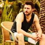 Bachelorette 2019: So tickt Kandidat Christian Hesse