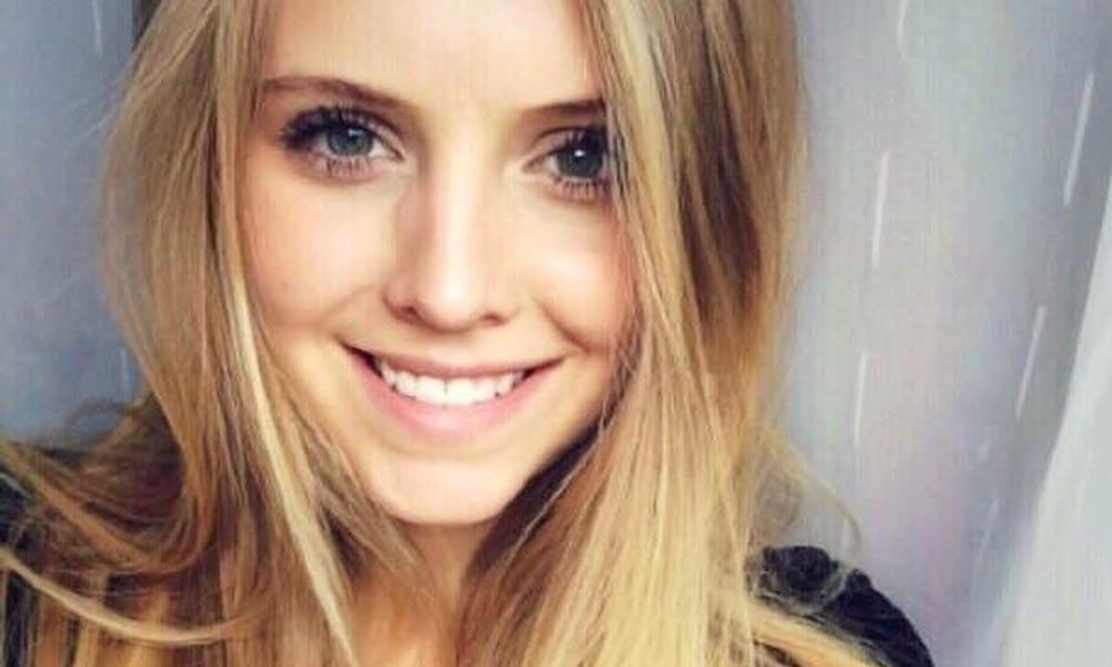 Marijke Smitt: BTN-Lisa zeigt sich nackt!