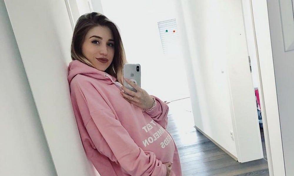 STARS 289 Bibi BILD Instagram