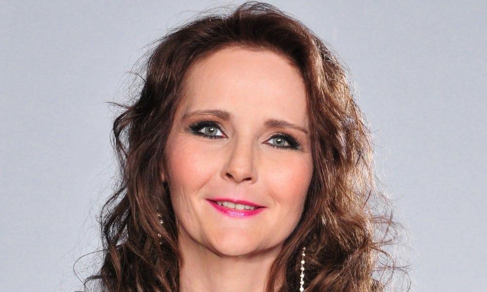 Sommerhaus 2017 5 Helena Fürst BILD MG RTL D Stefan Menne