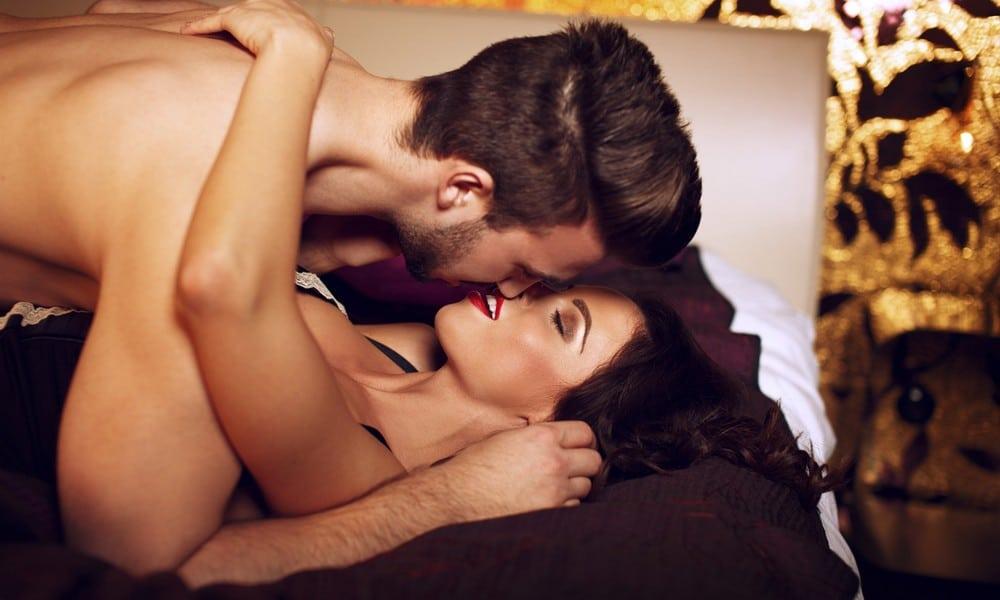 Echte Orgasmen Von Teenagerinnnen