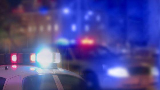 St 227 Polizei BILD iStock