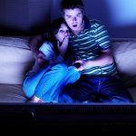 Netflix: Diese 9 Horrorfilme schaut kaum einer zu Ende