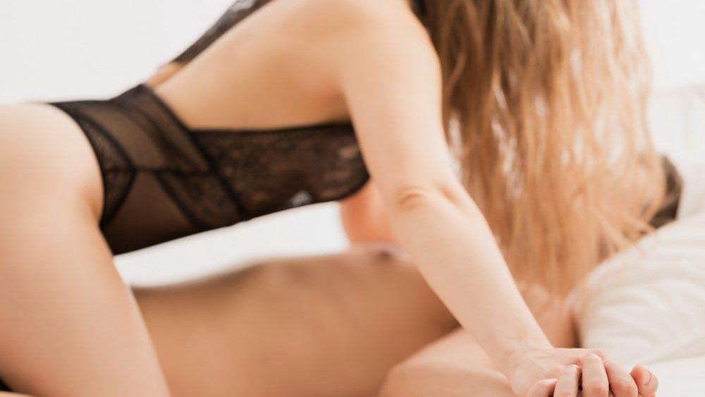 Längste Videos nach Tag: analsex