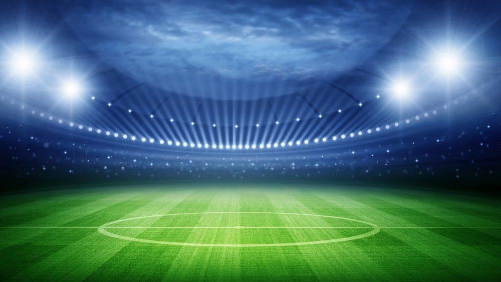 Auf Welchem Sender Läuft Fußball